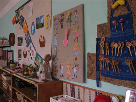 chambre internat deco chambre internat idées de décoration et de mobilier