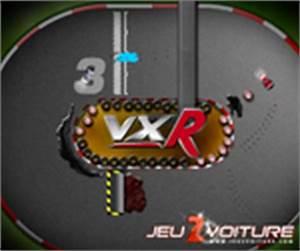 Jeux De Course En Ligne : jeux de voiture gratuit ~ Medecine-chirurgie-esthetiques.com Avis de Voitures