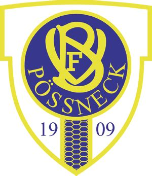 This page is about the various possible meanings of the acronym, abbreviation, shorthand or slang term: VfB Pößneck - Wikipedia