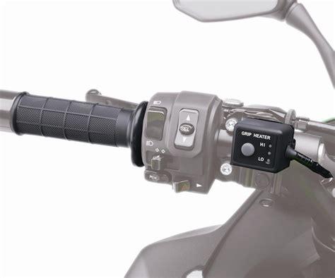 kawasaki motors europe n v motorcycles racing and