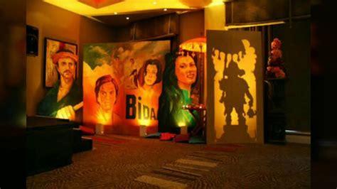 bollywood theme party idea  dg event