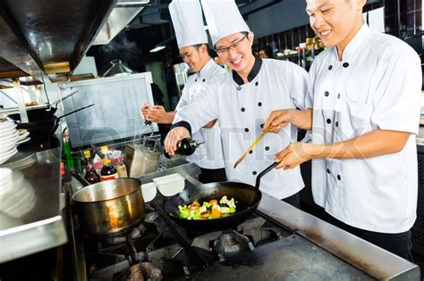 cooking chef cuisine chef restaurant kitchen cook cooks hotel