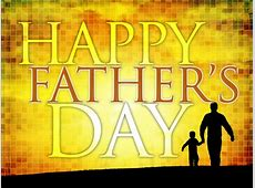Father's Day Jamaica Information Service