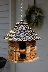 50 easy upcycle wine cork ideas crafts for