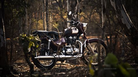 Royal Enfield Classic 350 4k Wallpapers by Royal Enfield Hd Wallpapers Wallpapersafari