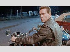 6 curiosidades que desconocías del clásico Terminator 2