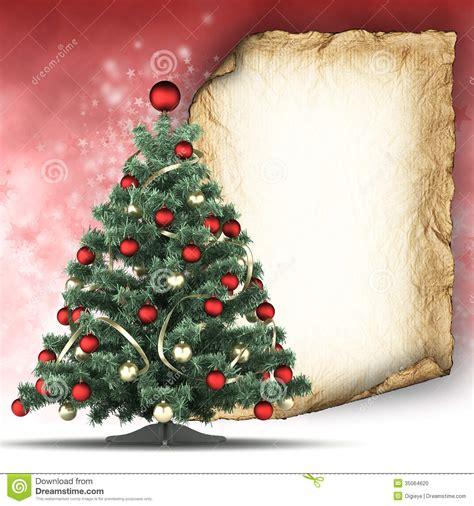 christmas business card template christmas lights decoration