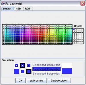 Brillux Wandfarbe Test : bauhaus farbtabelle extrahierger t f r polsterm bel ~ Watch28wear.com Haus und Dekorationen
