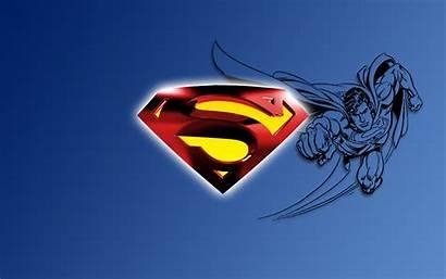 Superman Wallpapers Pixelstalk Reeve Christopher