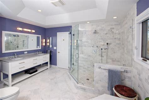 bathroom remodeling custom showers bath and kitchen remodeling manassas in virginia