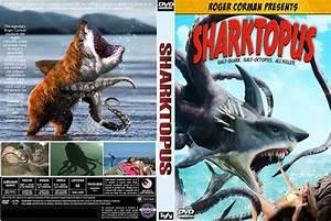 Sharktopus Poster | www.pixshark.com - Images Galleries ...