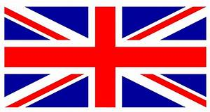 Union Jack Flag Free Stock Photo - Public Domain Pictures