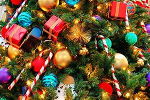 Christmas Celebrations and Traditions in Ireland | Culture ...