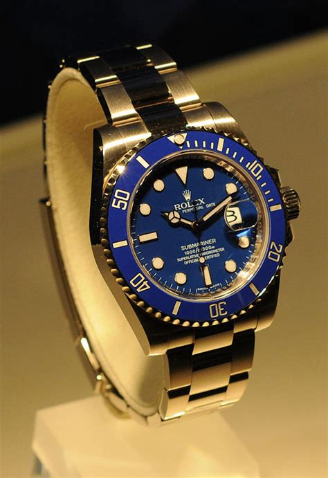 Welcome to RolexMagazine.com...Home of Jake's Rolex World ...