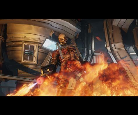killing floor 2 cross platform 28 best killing floor 2 28 images 28 best killing floor 2 cross platform 28 best killing