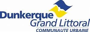 La Poste Grand Littoral : communaut urbaine de dunkerque communaut urbaine de ~ Dailycaller-alerts.com Idées de Décoration