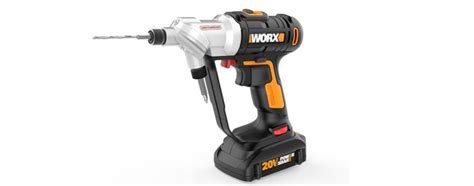 cordless drills    review