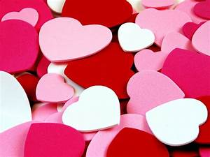 wallpapers: Heart Love Wallpapers