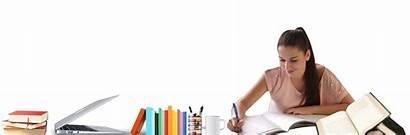 Write Paper Essay Someone Pay Writer Writing