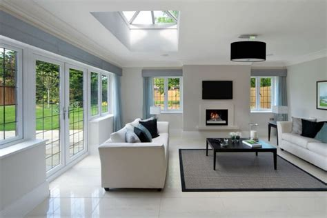 Living Room Extensions by 18 Best Images About Wood Burner In Orangery On