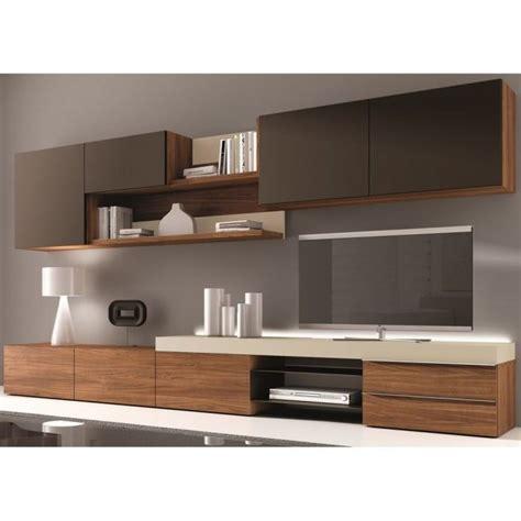 meuble cuisine mural meuble mural cuisine meuble de cuisine 32 ides ruses pour plus de rangement cuisine 832