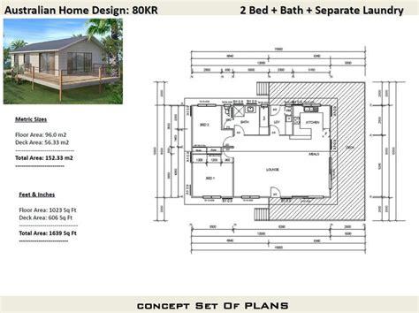 sq feet   small house plan small home floor plans floor plans small home
