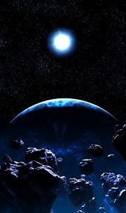 3d Space wallpaper by Samantha80 - 20 - Free on ZEDGE™