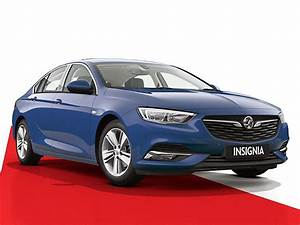 New  U0026 Used Vauxhall Insignia Cars For Sale