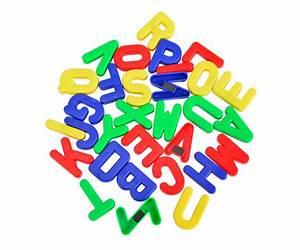 artfun magnetic capital letters handicrafts art fun With magnetic capital letters