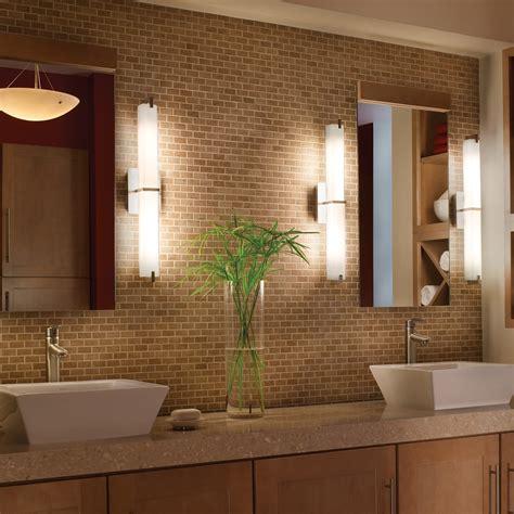 light  bathroom vanity ylighting ideas