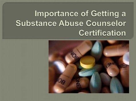Importance Of Getting A Substance Abuse Counselor. Living With Hiv Positive Free Ad Maker Online. Corporate Wellness Seminars Roth 5 Year Rule. Modular Construction Offices. Beverly Hills Dentists Painting Houston Texas. Social Media Marketing Budget. Credit Card Debt Program Used Car Dealer Bond. How Much Is A Po Box At Post Office. Bmw 4 Series Coupe Release Date