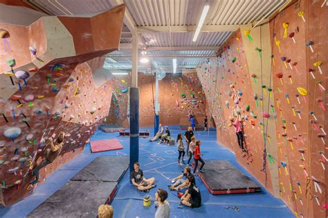 east falls philadelphia prg climbing rock gym locations pa gyms near oaks studio