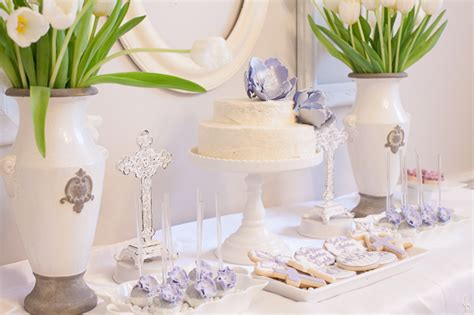 Party Reveal Lavender First Communion Party  Project Nursery. Decorating Ideas For A Small Living Room. Teen Girl Bedroom Decor. Daybed Living Room. Outdoor Wedding Decorations. Table Dining Room. Kids Room Organizer. Teen Rooms Ideas. Native American Decorating Ideas