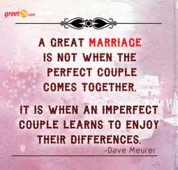 wedding quotes quotes and sayings about marriage quotesgram