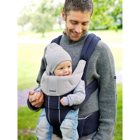 free shipping diapers buy baby carrier belt in pakistan getnow pk