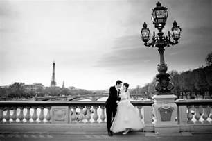 photographie mariage photographe mariage à photographie de prestige