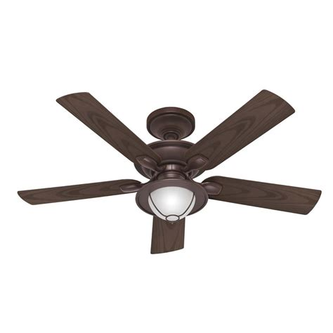 metal blade fans at lowes outdoor ceiling fans replacement blades 38 extractor fan
