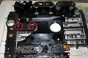 Boite Automatique Mercedes : platine de boite automatique mercedes id e d 39 image de voiture ~ Gottalentnigeria.com Avis de Voitures