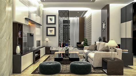 Nice Living Room 008  Design And Engineering. Red And Green Living Room Ideas. Living Room Decorative Pillows. Overstuffed Living Room Furniture. Red White Living Room. Fabric Chairs For Living Room. Apartment Living Rooms. Decorate Bookshelves Living Room. Living Room Interior Design Ideas India