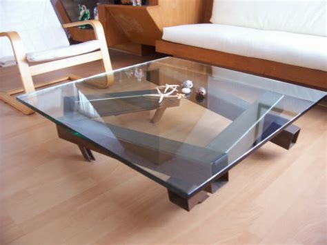 Great Colors For Living Rooms by Unique Shaped Of Exclusive Centre Table Designs