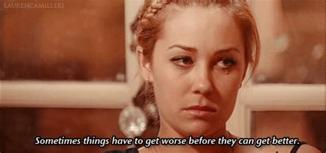 Lauren Conrad Meme - gifs lauren conrad mtv the hills relatable relatable gifs the hills quotes the hills gifs lauren