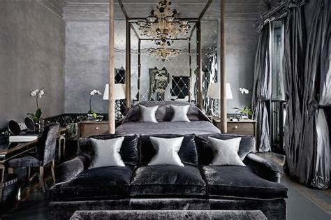 Sexy Bedroom Ideas Everything You Need For A Romantic Bedroom
