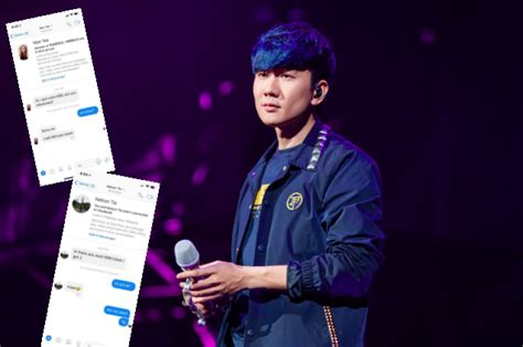 Jj Lin Kl Concert Sold Out; Scalpers Reselling Tickets Exposed