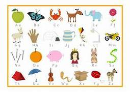 Alphabet Sound Mat Free Early Years Primary Teaching Letters And Sounds Share The Knownledge How To Help Your Child Learn To Read Simple Homeschool 1000 Images About Letters And Sounds Phase 1 On Pinterest