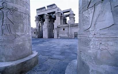 Egypt Ancient Wallpapers Egyptian Desktop Background Computer