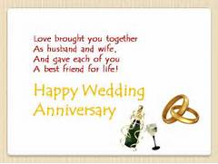 55 Most Romentic Wedding Anniversary Wishes Happy Anniversary Quotes For Facebook QuotesGram Christmas Cards 2012 Christian Wedding Bible Verse Wallpapers Wedding Anniversary Wishes And Messages