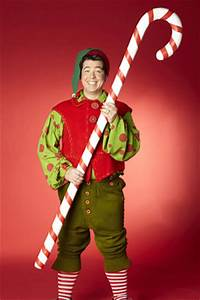 Michael McIntyre to host another BBC Christmas special ...