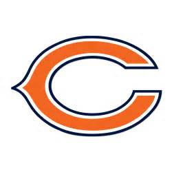 chicago bears gameday