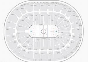 Hp Pavilion Concert Seating Chart Sap Center Seating Chart Seating Charts Tickets