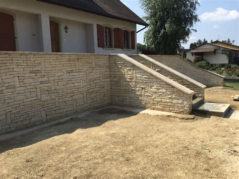 habillage mur exterieur zhitopw